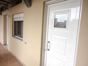 Квартира 25 m² Эвия