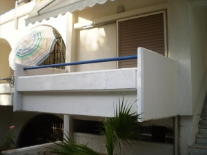 Квартира 50 m² на Кассандре (Халкидики)