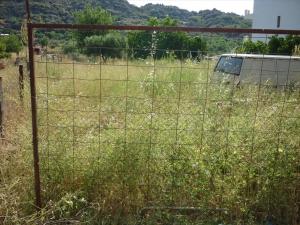 Земельный участок 861 m² на Ситонии (Халкидики)