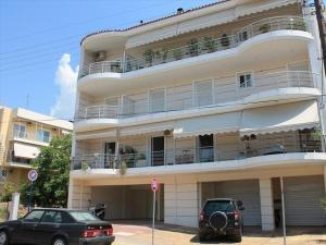 Квартира 80 m² на Пелопоннесе