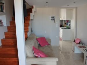 Квартира 39 m² на Пелопоннесе