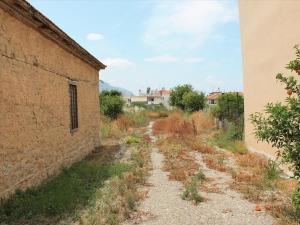 Земельный участок 3700 m² на Пелопоннесе