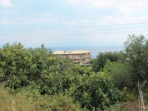 Земельный участок 1213 m² на Пелопоннесе