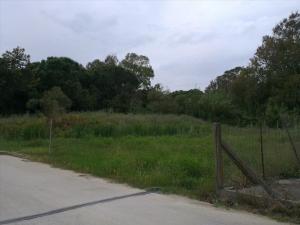 Земельный участок 989 m² на Пелопоннесе