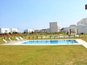 Коттедж 84 m² на Пелопоннесе