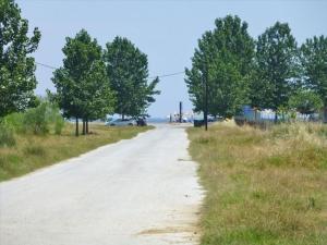 Земельный участок 18000 m² на Олимпийской Ривьере