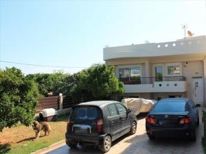 Коттедж 306 m² на Пелопоннесе