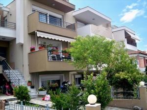 Таунхаус 180 m² в Кавале