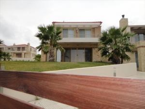 Вилла 140 m² на Кассандре (Халкидики)