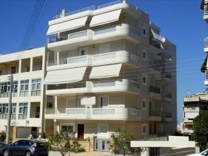 Квартира 116 m² в Афинах