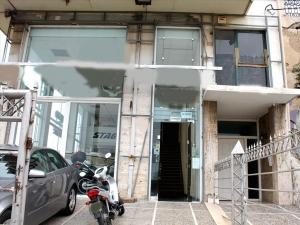 Бизнес 359 m² в Афинах