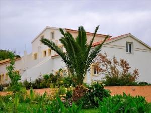 Гостиница 264 m² на о. Корфу