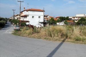 Земельный участок 700 m² на Афоне (Халкидики)