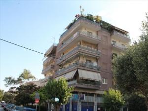 Квартира 131 m² в Афинах