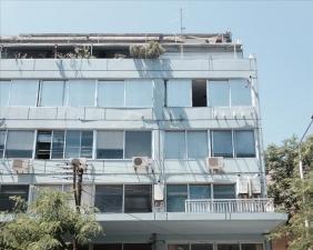 Бизнес 3832 m² в Салониках