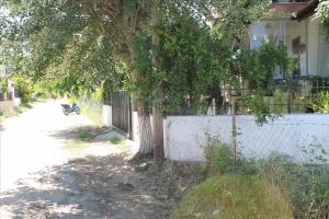 Земельный участок 580 m² на Ситонии (Халкидики)