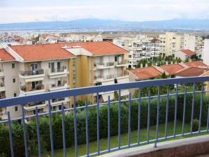 Квартира 160 m² в пригороде Салоник