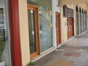 Бизнес 75 m² на Пелопоннесе