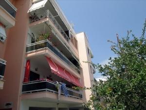 Квартира 61 m² в Кавале