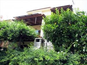 Коттедж 170 m² в Кавале