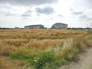 Земельный участок 14000 m² на Олимпийской Ривьере