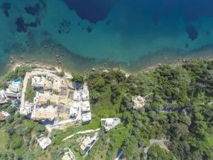 Земельный участок 2200 m² на островах