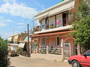 Квартира 92 m² на Пелопоннесе