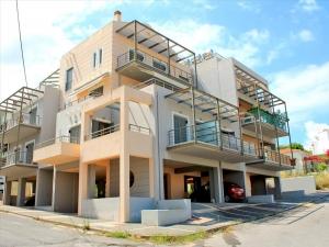 Квартира 57 m² на Пелопоннесе