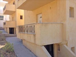Таунхаус 165 m² Эвия