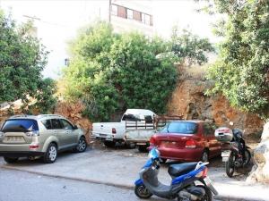 Земельный участок 140 m² на Крите