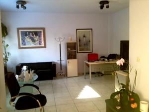 Бизнес 75 m² в Афинах