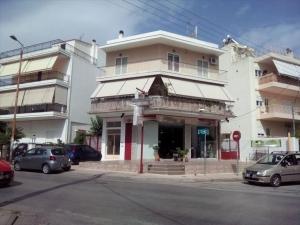 Бизнес 112 m² в Афинах