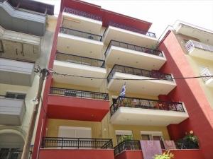 Квартира 92 m² на Олимпийской Ривьере