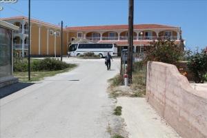 Земельный участок 305 m² на о. Корфу