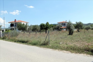 Земельный участок 2000 m² на Ситонии (Халкидики)