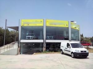 Бизнес 880 m² в Афинах
