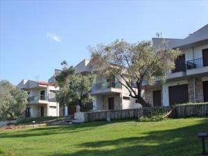 Коттедж 220 m² на Кассандре (Халкидики)