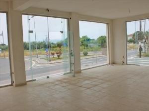 Бизнес 170 m² на Пелопоннесе