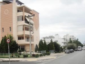 Бизнес 55 m² в Афинах