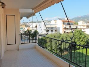 Квартира 79 m² на Пелопоннесе