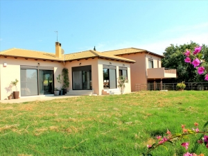 Вилла 375 m² на Пелопоннесе