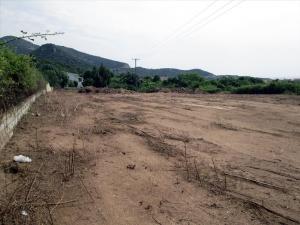 Земельный участок 4100 m² в Кавале