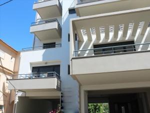 Квартира 61 m² на Пелопоннесе