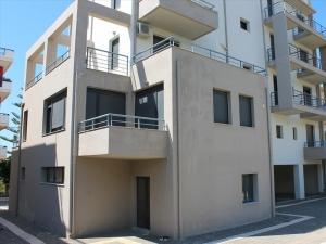 Квартира 50 m² на Пелопоннесе