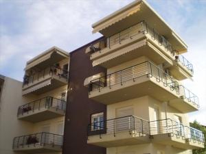 Квартира 165 m² в Халкидиках