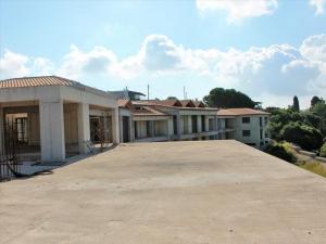 Гостиница 2391 m² на Пелопоннесе