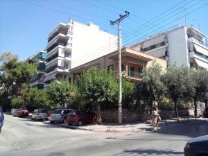 Квартира 170 m² в Афинах