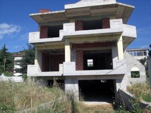 Коттедж 180 m² в Кавале