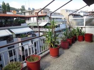 Квартира 94 m² в Кавале