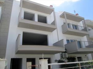 Таунхаус 120 m² в Кавале